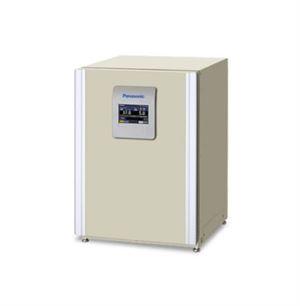 CO2 Incubator 5.83 cu