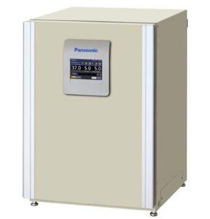 Multi-Gas Incubators 5.7 cu.