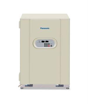 CO2 Biomedical Incubator 6.0 cu