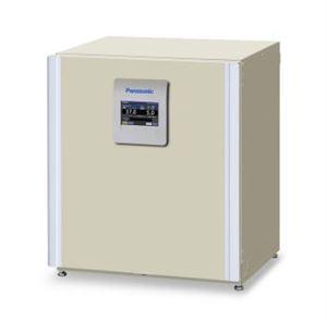 CO2 Incubator 8.12 cu