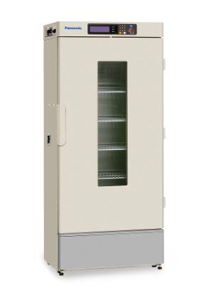 Cooled Incubator 8.4 cu