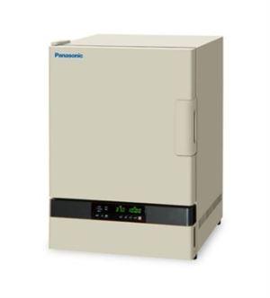Heated Incubator 200W