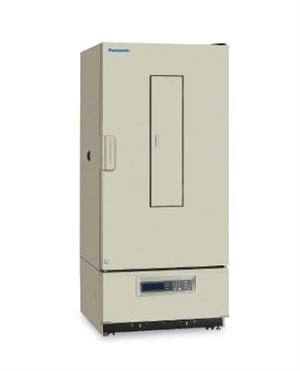 Cooled Incubator 14.3 cu