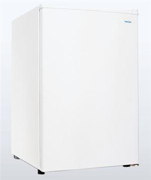 Undercounter 4.9 Cu Ft Lab Refrigerator