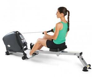 Indoor Rower RW 1000