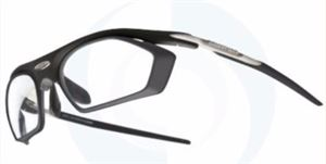 Leaded Safety Glasses (SENS)