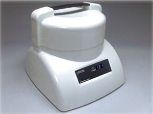 Lab Medical Steam Autoclave