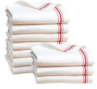 Super Absorbent Multi-Purpose Towels 17in x 33in