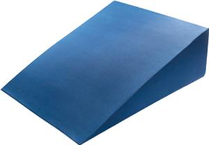 Super Compressed Bed Wedge Cushion