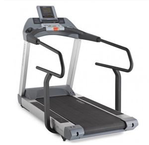 Medical Treadmill TR8000i