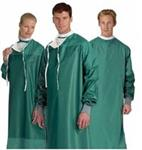 Surgery Gowns for Each Specific Surgical Procedure
