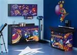 Pediatric Furnishings & Cabinets