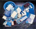 Surgical Instrument Kits