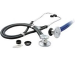 Stethoscope Accessories