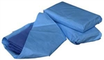 Surgical Towels & Wrappers