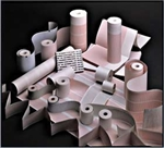 Medical Mounting Paper