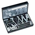 Veterinary Diagnostic Sets
