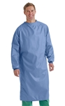 Surgical Gowns - 2 Ply