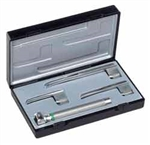 Pediatric Laryngoscope Sets
