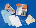 General Surgery Instrument Kits