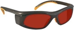 Laser Safety Glasses - YAG Double