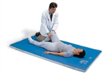 Exercise & Fitness Mats