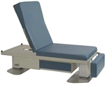 Bariatric Exam Room Tables