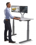 Stand-Up Workstations