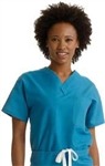 Medical Scrubs - Tops