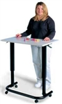 Standing Frames & Tables